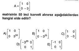 lys-matematik-matris-testleri-24.