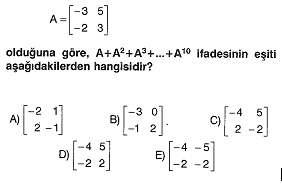 lys-matematik-matris-testleri-25.