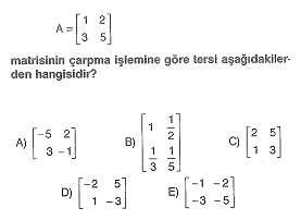 lys-matematik-matris-testleri-28.