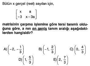 lys-matematik-matris-testleri-40.