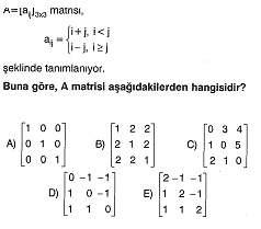 lys-matematik-matris-testleri-7.