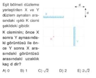 12-sinif-fizik-dalgalar-testleri-34.