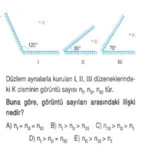 12-sinif-fizik-dalgalar-testleri-36.