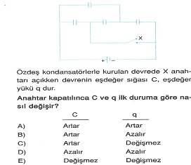 12-sinif-fizik-elektrik-manyetizma-testleri-14.