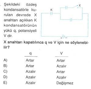 12-sinif-fizik-elektrik-manyetizma-testleri-22.