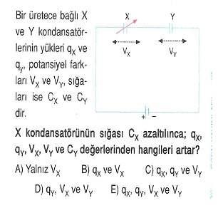 12-sinif-fizik-elektrik-manyetizma-testleri-30.