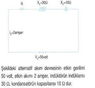 12-sinif-fizik-elektrik-manyetizma-testleri-37.