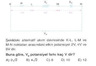 12-sinif-fizik-elektrik-manyetizma-testleri-38.