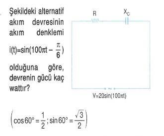 12-sinif-fizik-elektrik-manyetizma-testleri-40.