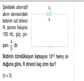 12-sinif-fizik-elektrik-manyetizma-testleri-42.