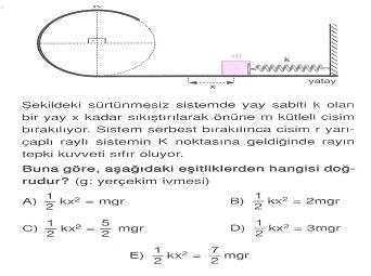 12-sinif-fizik-kuvvet-ve-hareket-testleri-20.
