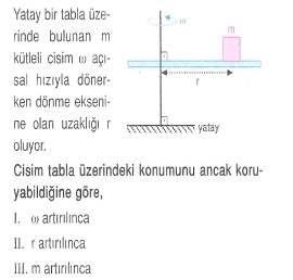 12-sinif-fizik-kuvvet-ve-hareket-testleri-26.