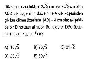 12-sinif-geometri-uzay-geometri-testleri-11.