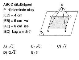 12-sinif-geometri-uzay-geometri-testleri-20.