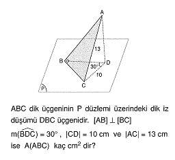 12-sinif-geometri-uzay-geometri-testleri-22.