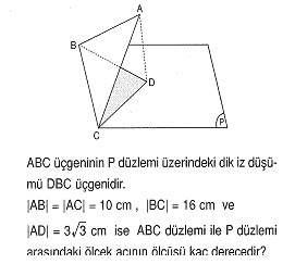 12-sinif-geometri-uzay-geometri-testleri-24.