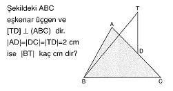 12-sinif-geometri-uzay-geometri-testleri-25.