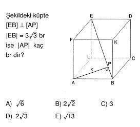 12-sinif-geometri-uzay-geometri-testleri-37.