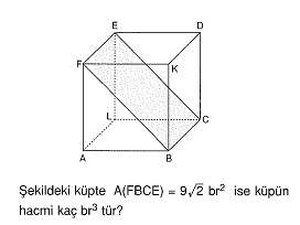 12-sinif-geometri-uzay-geometri-testleri-38.
