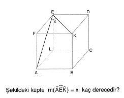 12-sinif-geometri-uzay-geometri-testleri-39.