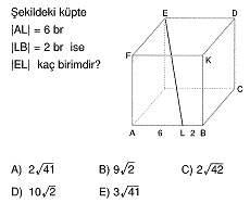 12-sinif-geometri-uzay-geometri-testleri-45.
