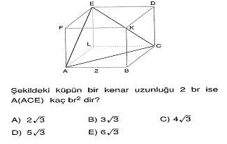 12-sinif-geometri-uzay-geometri-testleri-49.