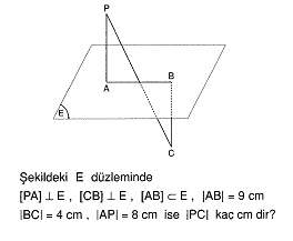 12-sinif-geometri-uzay-geometri-testleri-9.