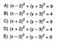 12.sinif-analitik-geometri-cemberin-analitik-olarak-incelecenmesi-testleri-26.