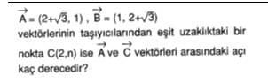 12.sinif-analitik-geometri-duzlemde-vektorler-testleri-20.