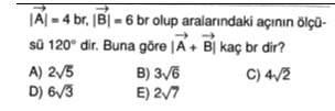 12.sinif-analitik-geometri-duzlemde-vektorler-testleri-24.