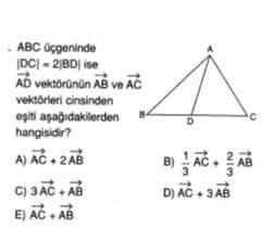 12.sinif-analitik-geometri-duzlemde-vektorler-testleri-29.
