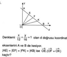 12.sinif-analitik-geometri-duzlemde-vektorler-testleri-31.