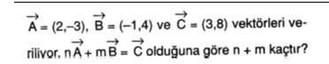 12.sinif-analitik-geometri-duzlemde-vektorler-testleri-33.