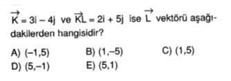12.sinif-analitik-geometri-duzlemde-vektorler-testleri-48.