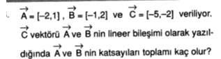 12.sinif-analitik-geometri-duzlemde-vektorler-testleri-5.