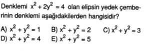 12.sinif-analitik-geometri-konikler-testleri-8.