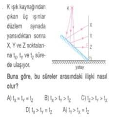 12.sinif-fizik-dalgalar-testleri-45.
