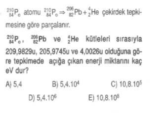 12.sinif-fizik-modern-fizik-testleri-11.