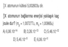 12.sinif-fizik-modern-fizik-testleri-4.