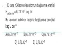 12.sinif-fizik-modern-fizik-testleri-5.