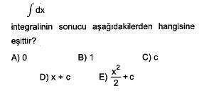 12.sinif-matematik-integral-testleri-1.