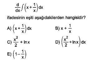 12.sinif-matematik-integral-testleri-23.