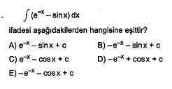 12.sinif-matematik-integral-testleri-25.