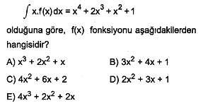 12.sinif-matematik-integral-testleri-29.