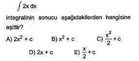 12.sinif-matematik-integral-testleri-3.