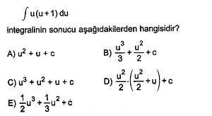 12.sinif-matematik-integral-testleri-31.