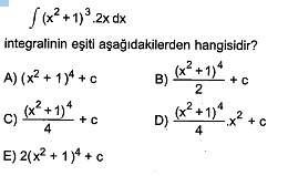 12.sinif-matematik-integral-testleri-38.