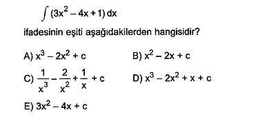 12.sinif-matematik-integral-testleri-4.