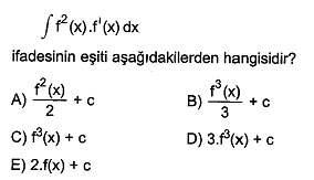 12.sinif-matematik-integral-testleri-41.