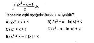 12.sinif-matematik-integral-testleri-43.